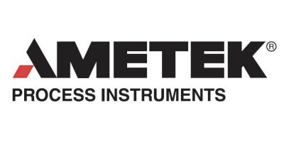 AMETEK Process Instruments